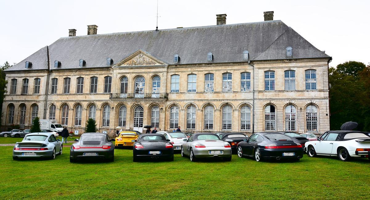 Chateau_cercamp_1