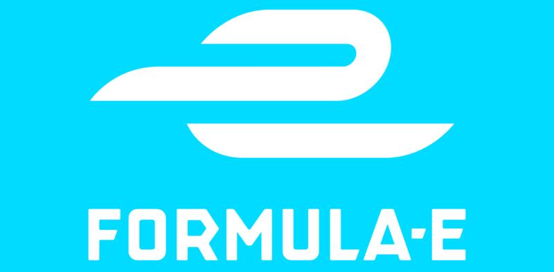 Couverture Formule E: le futur de la course automobile ?