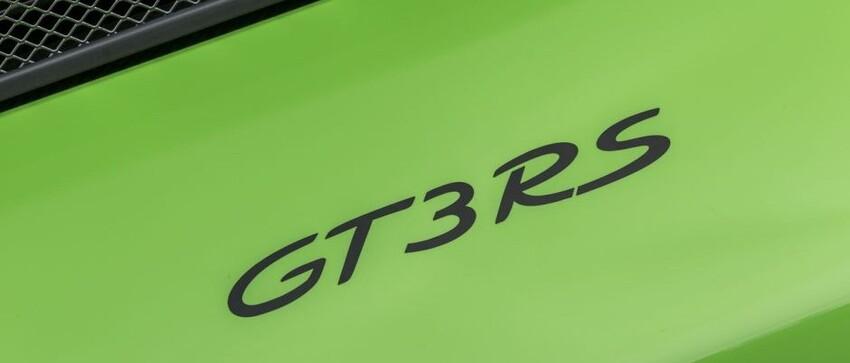 Couverture les_GT3_le_jeu_des_7_differences