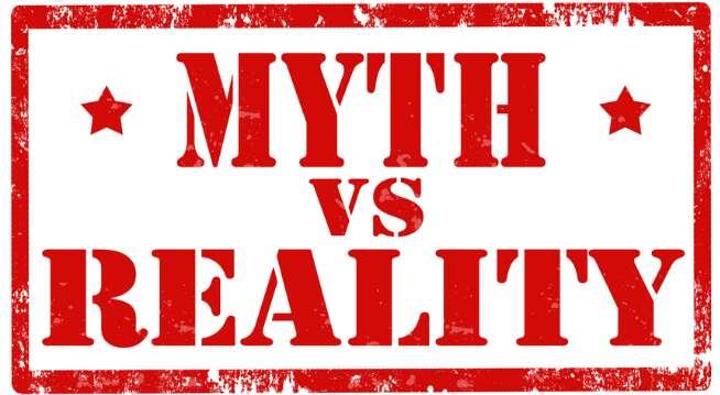 Couverture mythes_et_realites_partie_2