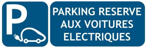 parking_electric