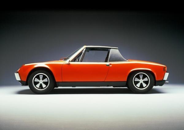 Porsche_914_profil
