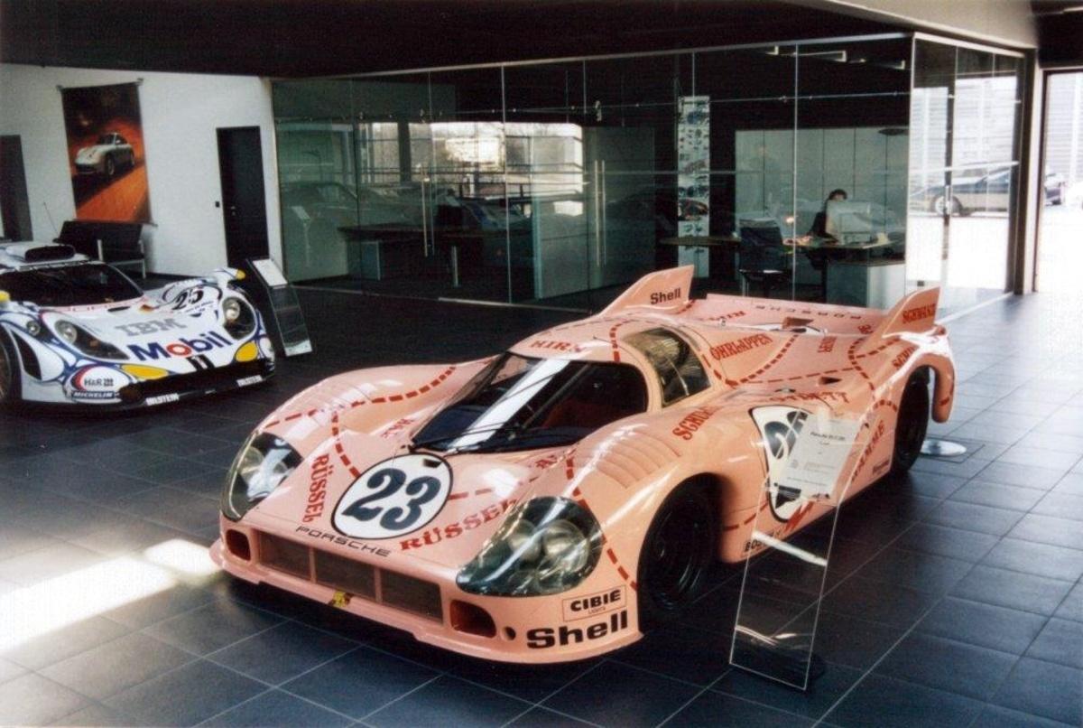 porsche_917_pink_pig
