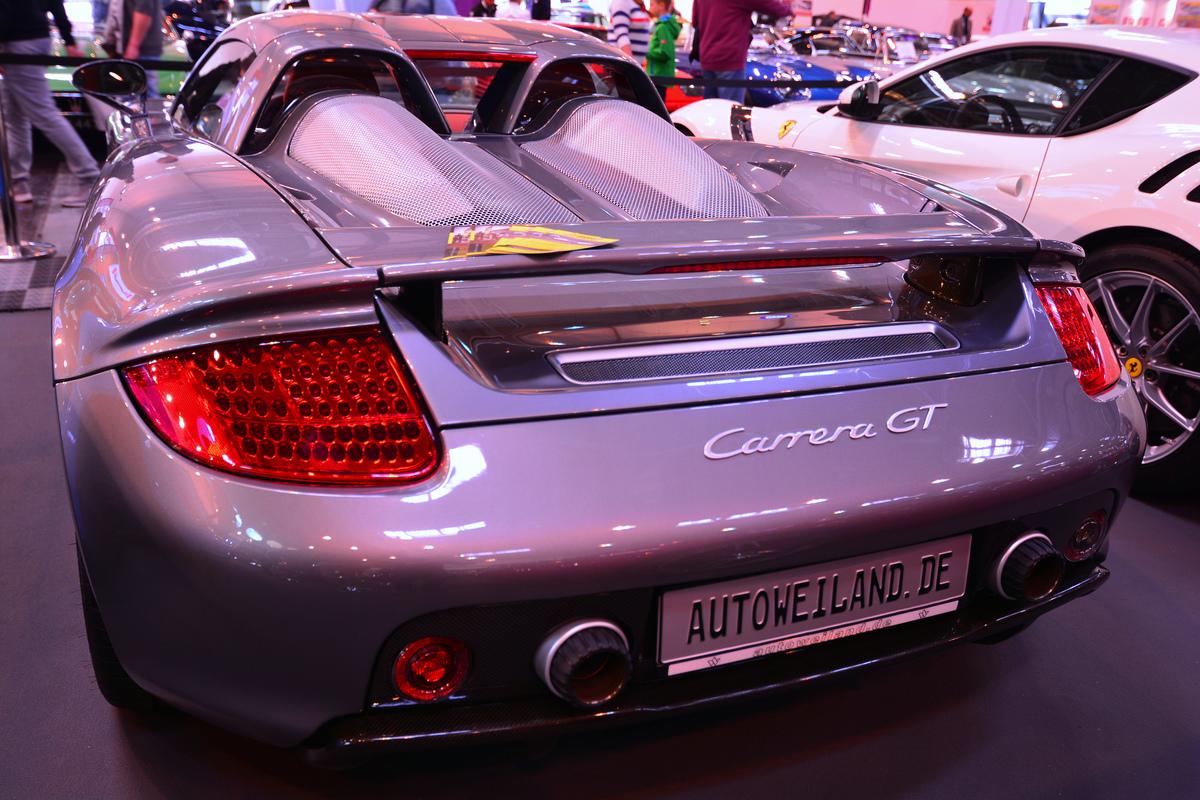 Porsche_carrera_gt