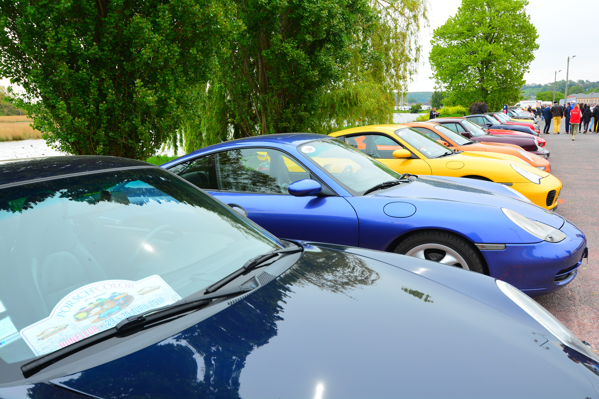 Parking_couleurs